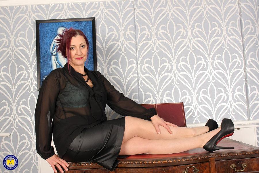 Brunette ukrainian singles free online