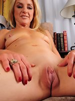 Aunt Judys Mature Amateurs